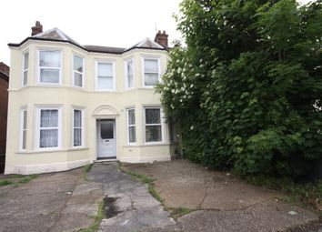 Thumbnail 1 bed flat for sale in Hither Green Lane, Hither Green, London