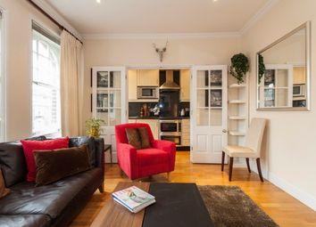 Thumbnail 2 bedroom flat to rent in Oakley Street, Chelsea