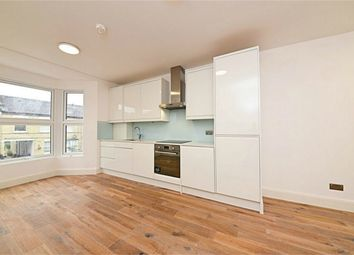 Thumbnail 1 bed flat for sale in Holly Park Road, Southgate, London