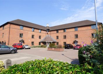 2 bed flat for sale in Whetstone Road, Farnborough GU14
