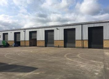 Thumbnail Warehouse to let in Toomebridge Business Park, Creagh Road, Toomebridge, County Antrim
