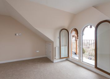 Thumbnail 3 bed flat for sale in Joppa Road, Portobello, Edinburgh