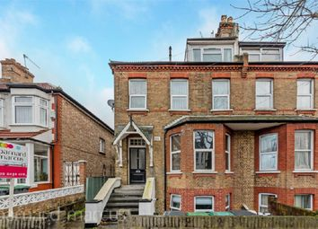 Thumbnail 1 bed flat for sale in Maryland Road, London