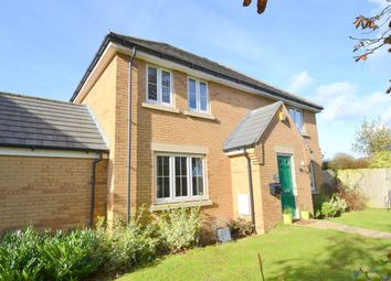 Thumbnail 4 bed property for sale in Atkins Hill, Wincanton