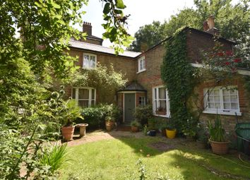 Thumbnail Detached house to rent in Highgate West Hill, Highgate, London