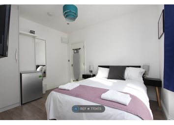 Room to rent in Chaplin Road, London NW2