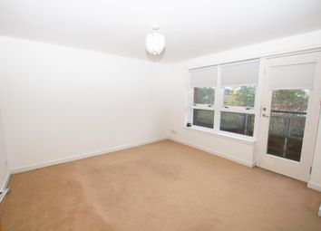Thumbnail 2 bed flat to rent in Strathblane Gardens, Glasgow G131Bx