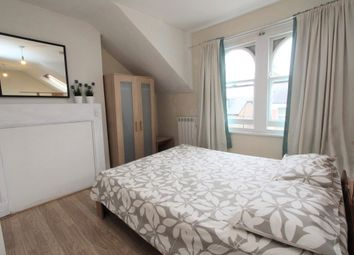 Thumbnail Studio to rent in Church Lane, Crouch End, London