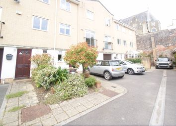Thumbnail 2 bed property to rent in Beaufort Mews, Suspension Bridge Road, Clifton, Bristol