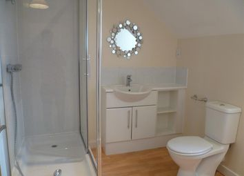 Thumbnail 3 bed town house to rent in Ingram Close, Larkfield, Aylesford