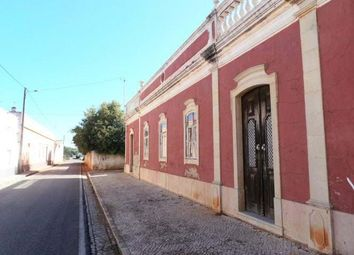 Thumbnail Land for sale in 8200 Paderne, Portugal