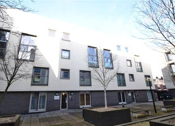 2 bed flat for sale in Maidstone Road, Norwich NR1