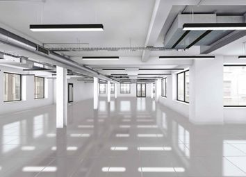 Thumbnail Office to let in Dartmouth Street, London