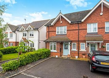 Thumbnail 3 bed semi-detached house for sale in Godalming, Surrey, .