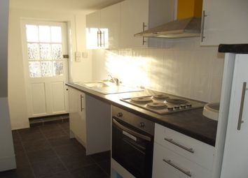 Thumbnail 2 bedroom flat to rent in 27-31 Hayes Road, Clacton-On-Sea
