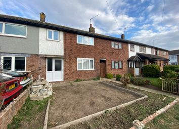 3 bed terraced house for sale in Sutton Court Drive, Rochford SS4