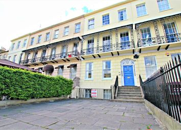 Thumbnail 2 bed flat to rent in Cambray Place, Cheltenham
