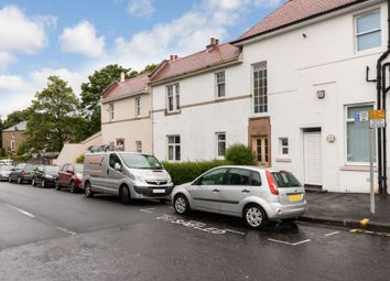 Thumbnail 2 bed flat for sale in 49/2 The Green, Edinburgh
