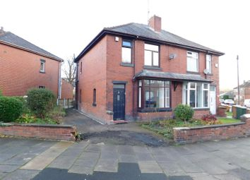 3 bed semi-detached house to rent in Fold Street, Heywood OL10