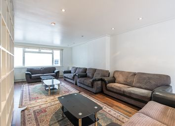Thumbnail 3 bedroom town house to rent in Stanhope Terrace, Hyde Park