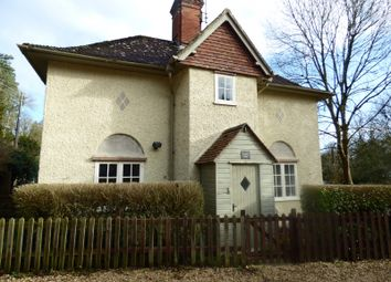 Thumbnail 3 bedroom semi-detached house to rent in Tetbury Road, Cirencester