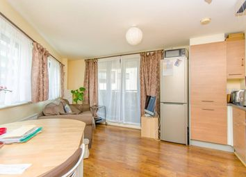 1 bed flat for sale in Cottage Road, Islington N7