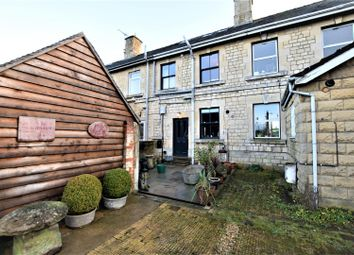 3 bed property for sale in Station Road, South Luffenham, Rutland LE15