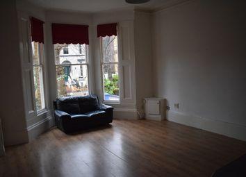 Thumbnail 2 bedroom flat to rent in Ivanhoe Road, Liverpool