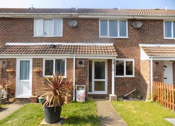 Thumbnail 2 bedroom terraced house to rent in Forest Edge, Fawley