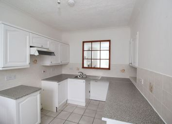 Thumbnail 1 bedroom flat to rent in Acrefield Park, Woolton, Liverpool