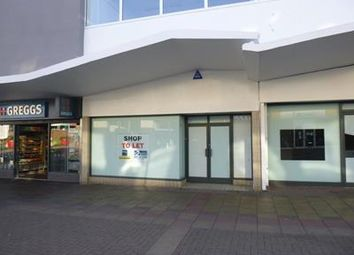 Thumbnail Retail premises to let in 1 Broad Walk, Harlow, Essex