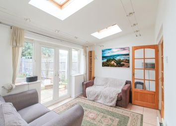 Thumbnail 4 bed property to rent in Randle Road, Ham, Richmond