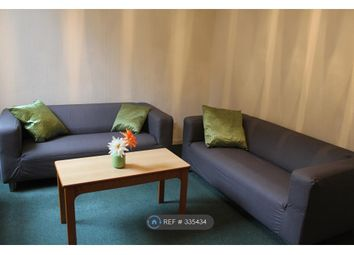 Thumbnail 1 bedroom flat to rent in Acocks Green, Birmingham