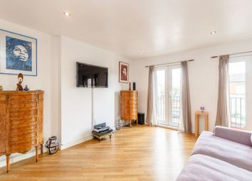 Thumbnail 3 bed terraced house to rent in Comfort Street, London