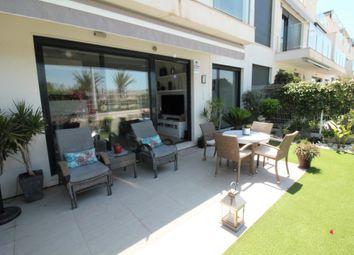 Thumbnail Apartment for sale in Calle Albarino, Punta Prima, Alicante, Valencia, Spain