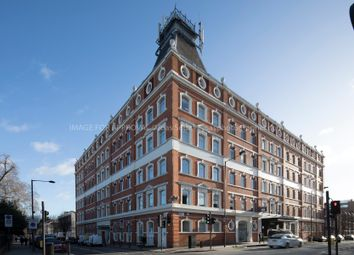 Thumbnail Office to let in Mandela Street, London