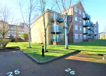 Thumbnail 2 bed flat for sale in Kensington Heights, 13-25 Sheepcote Road, Harrow