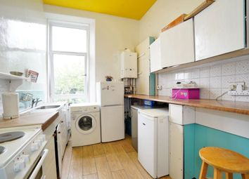 Thumbnail 5 bedroom flat to rent in King Street, City Centre, Aberdeen