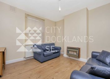 Thumbnail 4 bed terraced house to rent in Mina Road, Walworth