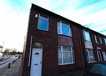 3 bed flat to rent in Morpeth Terrace, North Shields NE29