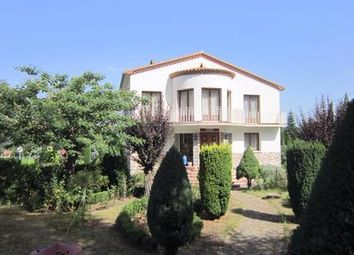 Thumbnail 5 bed property for sale in Vernet-Les-Bains, Pyrénées-Orientales, France