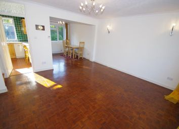 Thumbnail 3 bedroom town house to rent in Latymer Gardens, Finchley