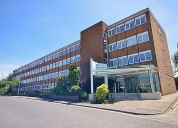 Thumbnail 1 bedroom flat for sale in Wella Road, Basingstoke