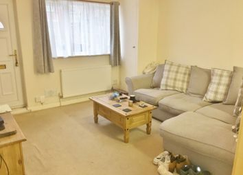 Thumbnail 1 bedroom flat to rent in Exning Road, Newmarket