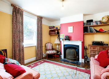 Thumbnail 2 bed property for sale in Magdalene Place, Bristol
