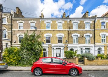 Thumbnail 3 bed flat for sale in Ferndale Road, Clapham