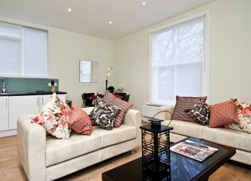 Thumbnail 1 bed duplex to rent in Holland Park Avenue, Holland Park