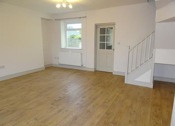 Thumbnail 3 bed semi-detached house to rent in High Street, Heol-Y-Cyw, Bridgend