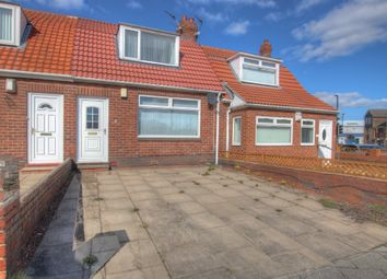 Thumbnail 2 bed bungalow for sale in Royston Terrace, Walker, Newcastle Upon Tyne