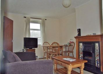 Thumbnail 5 bed terraced house for sale in Newick Road, Brighton